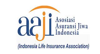 Asosiasi Asuransi Jiwa Indonesia (AAJI)