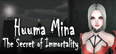 [H-GAME] Huuma Mina The Secret of Immortality +R18 English JP Zh + Google Translate