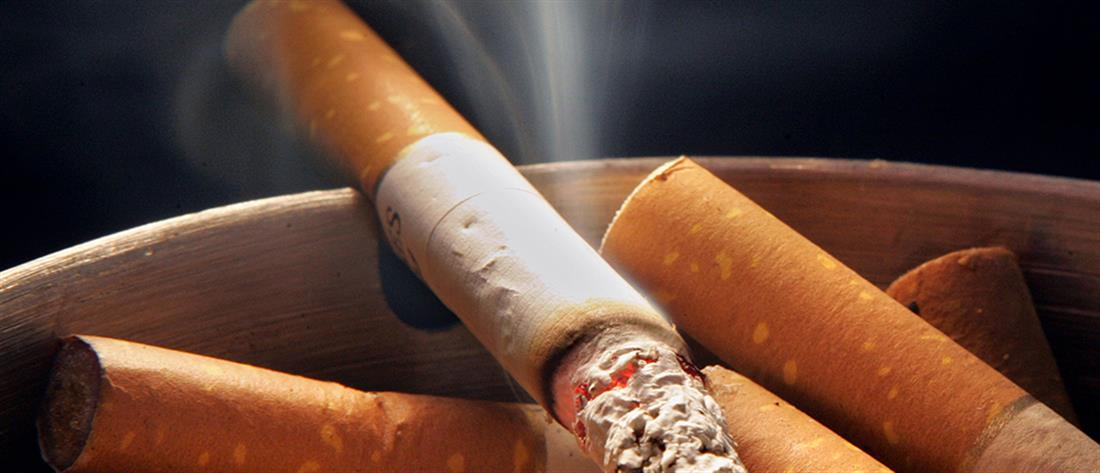 Τσιγάρο τέλος σε δημόσιους χώρους - Πού απαγορεύεται το κάπνισμα, πόσο είναι το πρόστιμο