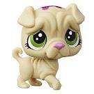 LPS Lucky Pets Lucky Pets Fortune Crew Charmington (#No#) Pet