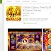 Golden Casino: Free Slot Machines & Casino Games (apk game slot dengan 60 lebih jenis mesin slot gratis)