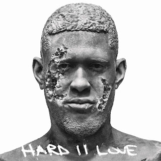 usher hard to love lyrics