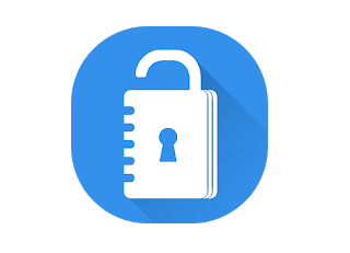 Private Notepad Mod apk
