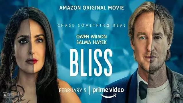 Bliss Full Movie Watch Download Online Free - Amazon Prime