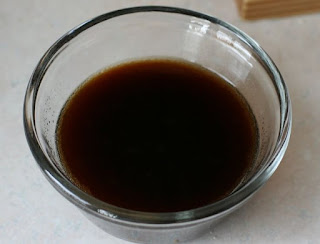 Au Jus recipe, how to make your own au jus, what is au jus, beef au jus recipe,