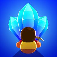 Idle Explorer 3D Mod Apk