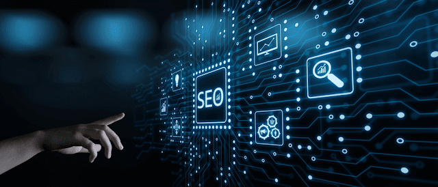 Why Is SEO Important In 2019?