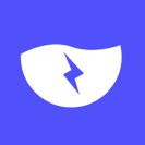 Ultra VPN Premium – Free Unlimited VPN v1.4.10 Mod Apk