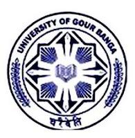 Gour Banga University Exam Routine 2017