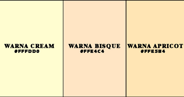 Unduh 880 Koleksi Background Warna Kuning Pastel Paling Keren