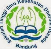 Info Pendaftaran Mahasiswa Baru ( STIKes Dharma Husada Bandung ) 2019-2020