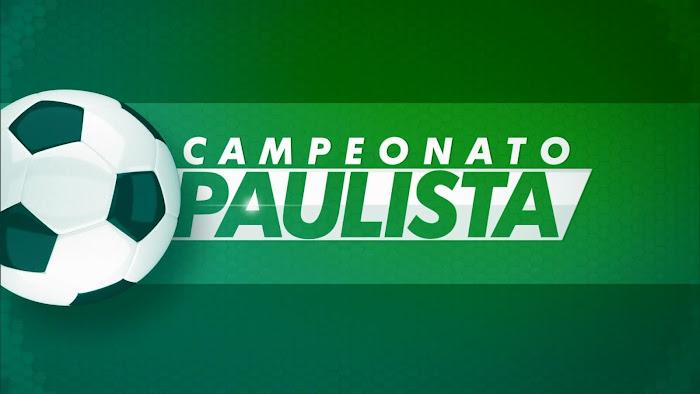 Assistir Campeonato Paulista Ao Vivo