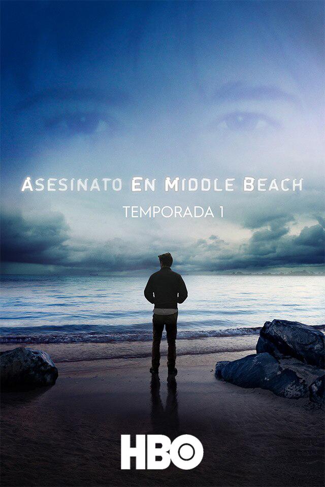 Asesinato En Middle Beach (2020) Temporada 1 HMAX WEB-DL 1080p Latino