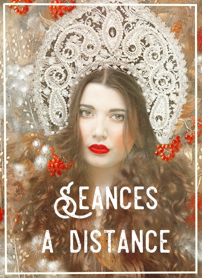 https://olgavaleska.blogspot.com/p/seances-distance.html