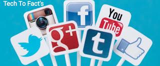 social media marketing social media strategy social media marketing jobs