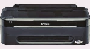 Epson Stylus S22 Printer Driver Download