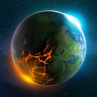 TerraGenesis – Space Colony Mod Apk