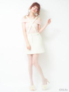http://lillillystore.jp/brand/lillilly/item/LLI0115F0094