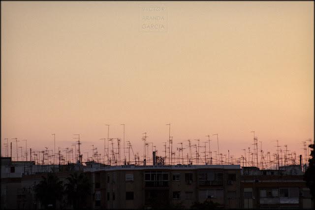 fotografia,cuarto_poder,arriba_extraña