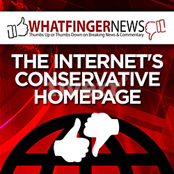 https://www.whatfinger.com