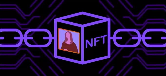 ¿Cómo vendo y compro NFT?