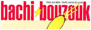 Bachi Bouzouk sur yakachiner.be
