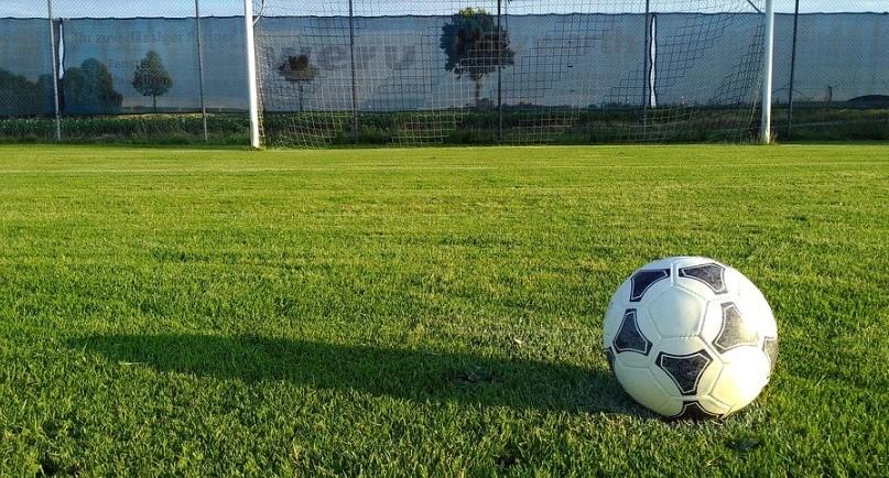 Peraturan Sepak Bola Fifa Wajib Paham Pakar Dokumen