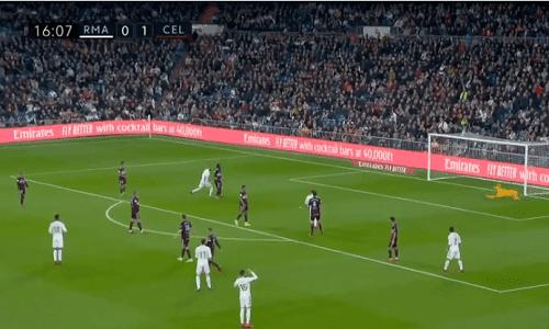 "مشاهدة مباراة ريال مدريد وسيلتا فيغو بث مباشر ""الدوري الاسباني "" real-madrid vs celta-de-vigo"