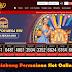 Latar Belakang Permainan Slot Online Online