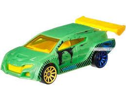 xe Hotwheels đổi màu 1