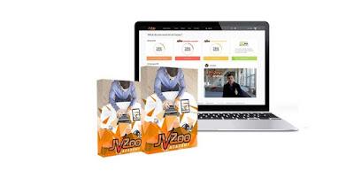 buy jvzoo academy
