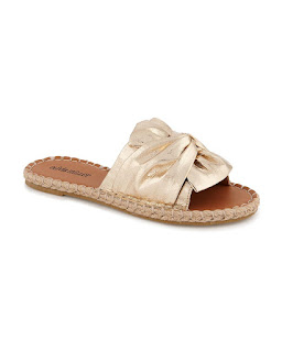 https://www.steinmart.com/product/metallic+knot+espadrille+sandals+73107542.do?sortby=priceAscend&refType=&from=fn&selectedOption=100572