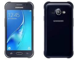 Cara Screenshot Samsung J1 ace tampa Aplikasi