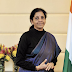Nirmala Sitharaman Wiki, Affairs, Today Omg News, Updates, Hd Images Phone Number