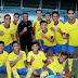 PS Bintan Masuk Final Liga Nusantara Kepri