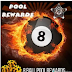 Instant coins - 8 ball pool rewards Game Tips, Tricks & Cheat Code