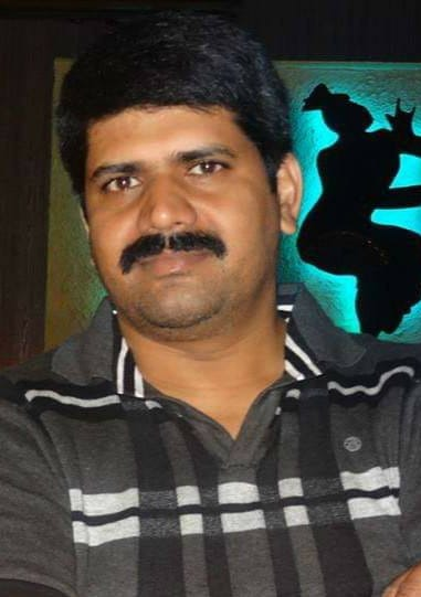 मार्केटिंग इंस्पेक्टर/गोदाम प्रभारी भूपेंद्र कुमार वर्मा का कोरोना की चपेट में आकर सोमवार को निधन हो गया है।
