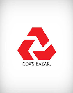 cox's bazar vector logo, cox's bazar logo vector, cox's bazar logo, cox's bazar, কক্সবাজার, cox's bazar logo ai, cox's bazar logo eps, cox's bazar logo png, cox's bazar logo svg