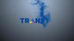 Bumper Trans TV Partikel