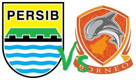 prediksi Bola, Bocoran Bola, Klasemen Liga 1 Indonesia, Liga Shopee