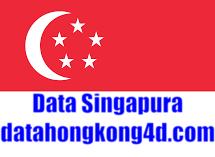 data singapura