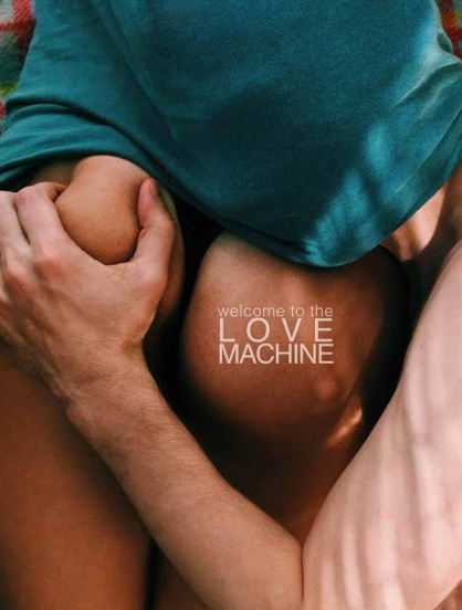 WATCH Love machine 2016- МАШИНА ЛЮБАИ 2016 ONLINE