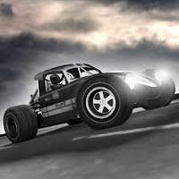 Extreme Racing Adventure Apk