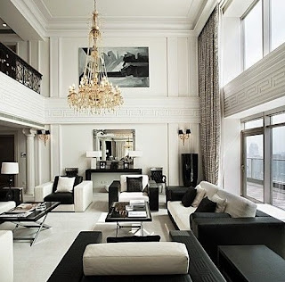 living room ideas grey