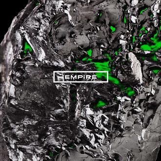 [Lirik+Terjemahan] EMPiRE - Pierce (Menembus)