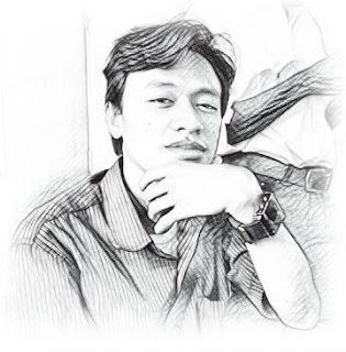 Peran SBY, atas Kemenangan Anies-Sandi