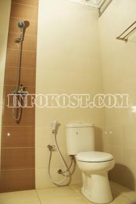 ni1511aa top residence
