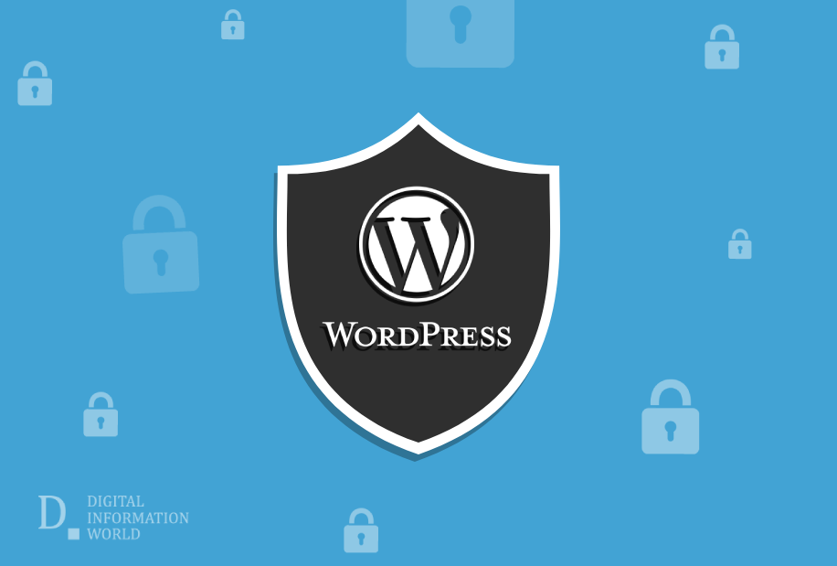 CSRF flaw in WordPress potentially allowed the hackers to take control of a website