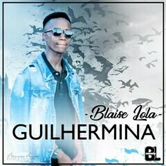 Blaise Lola - Guilhermina