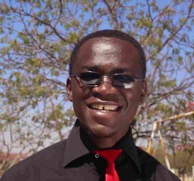 Bwana Atawabariki Watu wake ~ Kwaya Ya Mt. Yosefu Mfanyakazi Dodoma [DOWNLOAD AUDIO MP3]